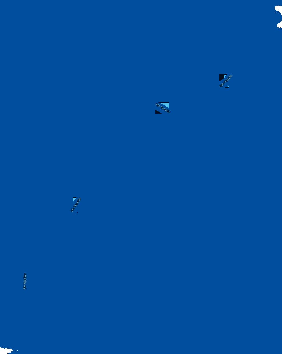 Terra Indígena Munduruku